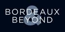 Bordeaux and beyond, Monsegur details