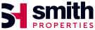 H. SMITH & SONS (HONINGHAM) LIMITED logo