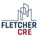 Fletcher CRE LTD logo
