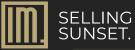 Selling Sunset, Banos Y Mendigo details