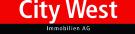City West Immobilien AG , Interlaken details