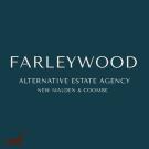 FarleyWood, New Malden details