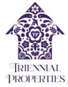 Triennial Properties LDA , Portimao