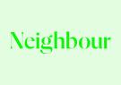 Neighbour Estate Agent, London branch logo