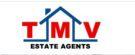TMV Estate Agents, London