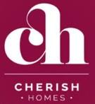 Cherish Homes