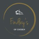 Findley's of Cooden, Bexhill