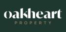 Oakheart Property, Colchester