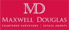 Maxwell Douglas, Oxfordshire details