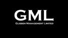 Glissen Management Ltd logo