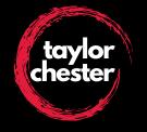 TAYLOR CHESTER logo