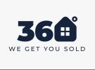 360 Properties logo