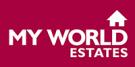 My World Estates, West Bromwich