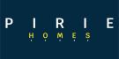 Pirie Homes, St. Neots details