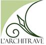 L'Architrave Immobiliare, Licciana Nardi logo