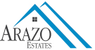 Arazo Estates , Paralimni details