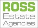 Ross Estate Agencies logo