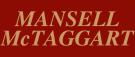Mansell McTaggart, Crowborough logo