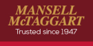 Mansell McTaggart, Crowborough branch logo
