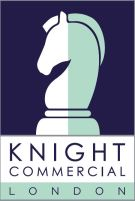 KNIGHT COMMERCIAL LONDON LIMITED logo