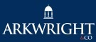 arkwright & co sw limited, surrey