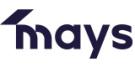 Mays Management logo