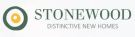 Stonewood Partnerships LTD
