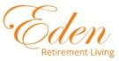 Eden Retirement Living