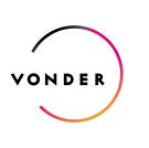 Vonder logo
