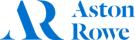 Aston Rowe , Acton details