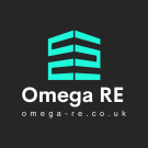 Omega RE, Southampton details