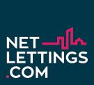 Net Lettings logo