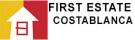 First Estate Costa Blanca S.L. , Moraira-Teulada details