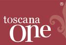 Toscana One, Livorno