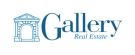 Gallery Immobiliare, Triest
