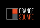 Orange Square, London
