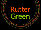 RUTTER GREEN COMMERCIAL LIMITED logo