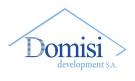 Domisi Development, Crete details