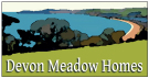 Devon Meadow Homes