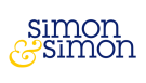 Simon & Simon Property Services logo