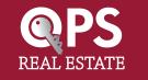 QPS Real Estate, Rethymno