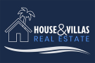 House & Villas Real Estate s.r.l Unipersonale, Avola
