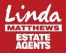Linda Matthews & Co, Chatham logo