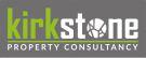 Kirkstone Property Consultancy logo