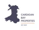 Cardigan Bay Properties, Glynarthen details