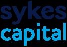 Sykes Capital, Reading