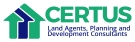 Certus Scotland Limited logo