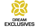 Dream Exclusives, ONE Residences