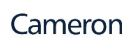 Cameron Estate Agents, West Drayton logo