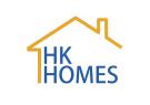 H and K Homes Ltd logo